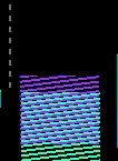 geometric-blog