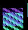 geometric-trabalhos